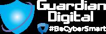 Guardian Digital