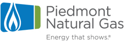 Piedmont Natural Gas of Charlotte, North Carolina