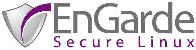 EnGardeSecureLinuxLogo