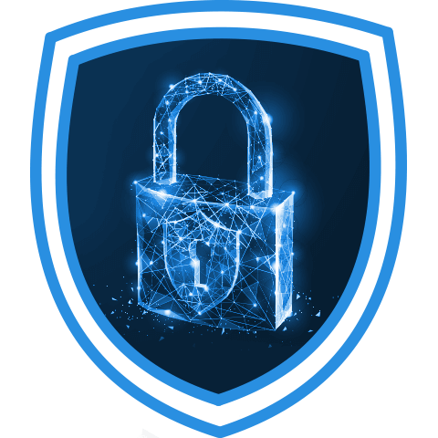 Lock providing threat-ready open-source business email protection