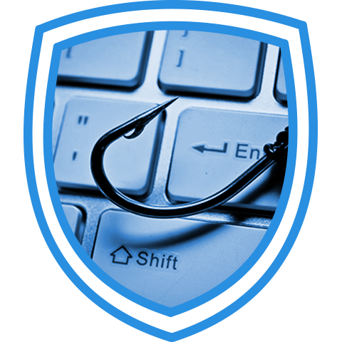 shield blue PNG480 hook