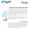EnGarde Cloud Email Security