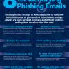 8 Key Tips for Identifying Phishing Emails