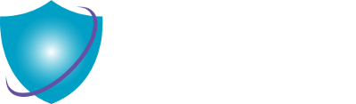 Guardian Digital